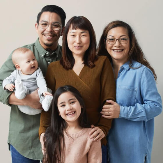 IKEA Family Thailand - About Family Benefits